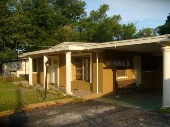 2306 W Cluster Ave, Tampa, FL 33604