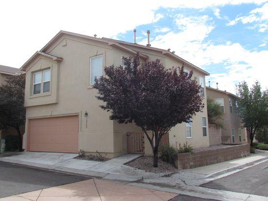 12500 Mongollow Way NE, Albuquerque, NM 87111
