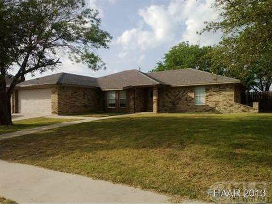 3006 Veterans Ave, Copperas Cove, TX 76522