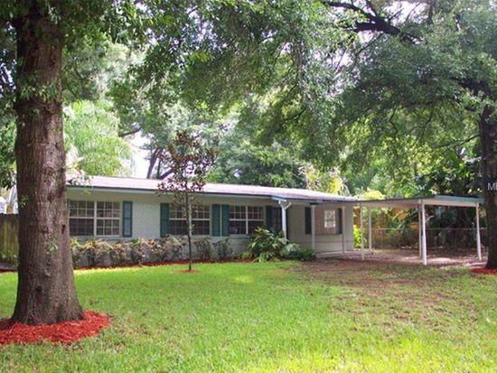 1108 Briarwood Rd, Brandon, FL 33511
