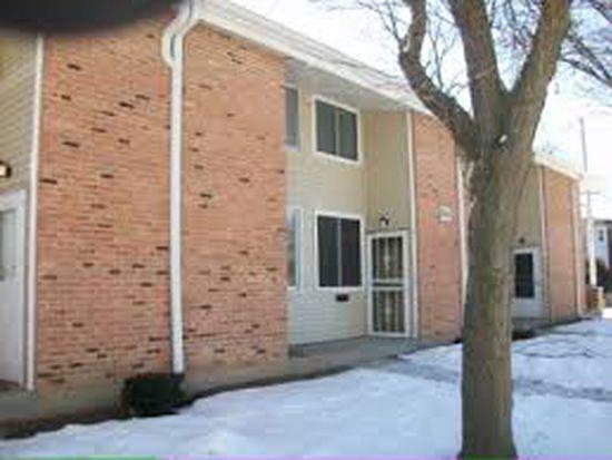 9031B N Swan Rd, Milwaukee, WI 53224