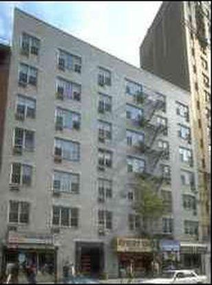 2790 Broadway APT 4K, New York, NY 10025