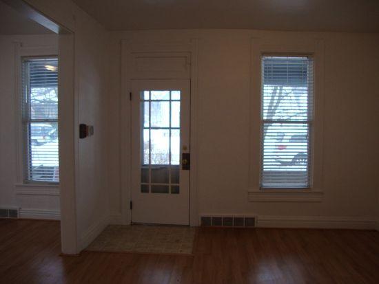 1728 Wilson St, Lafayette, IN 47904