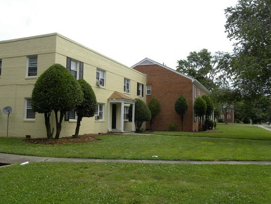 4218 Chamberlayne Ave APT I, Richmond, VA 23227