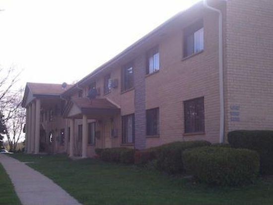 10051 W Appleton Ave APT 204, Milwaukee, WI 53225
