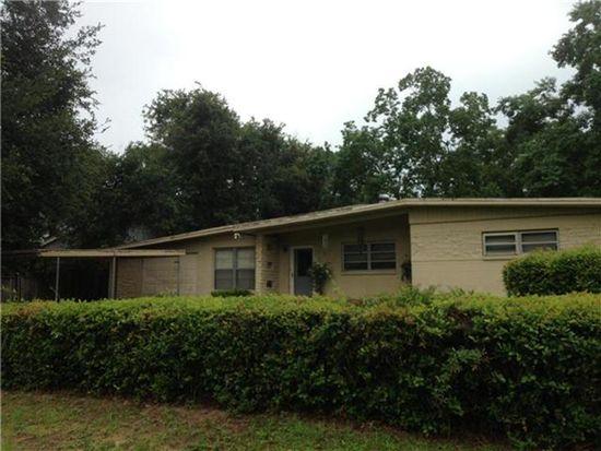 4516 Ellysee Way, Pensacola, FL 32505