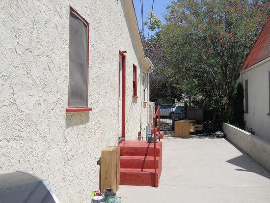 3332 N Mayfield Ave, San Bernardino, CA 92405