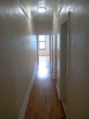 601 W 150th St, New York, NY 10031