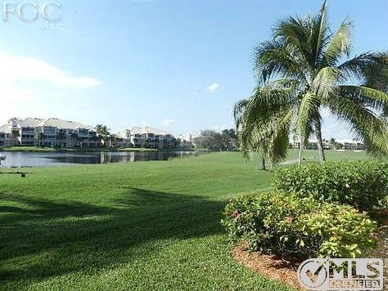 9171 Bayberry Bnd APT 102, Fort Myers, FL 33908