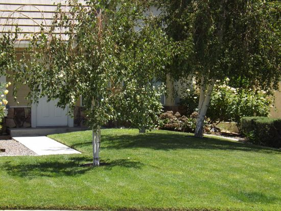 27854 Glasser Ave, Canyon Country, CA 91351