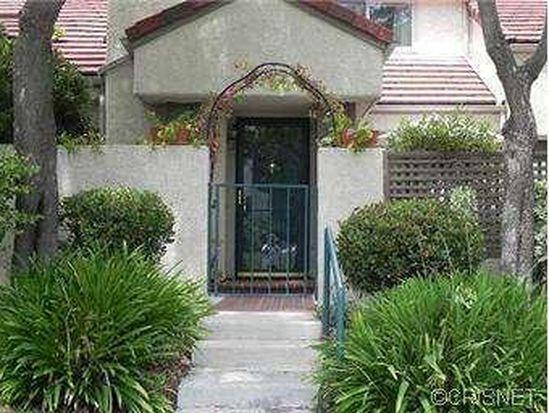 700 Via Colinas, Westlake Village, CA 91362