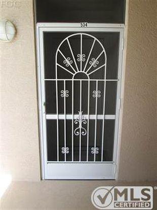 14081 Brant Point Cir # 5304, Fort Myers, FL 33919