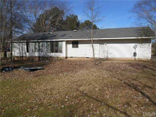 109 White Oak Ct, Clayton, NC 27520
