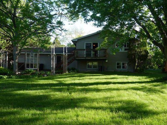 5487 Joyce St, Maple Plain, MN 55359