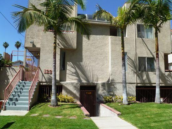 1233 Stanley Ave APT 7, Glendale, CA 91206