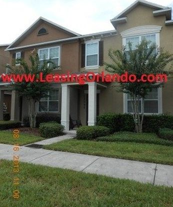 12980 Emersondale Ave, Windermere, FL 34786