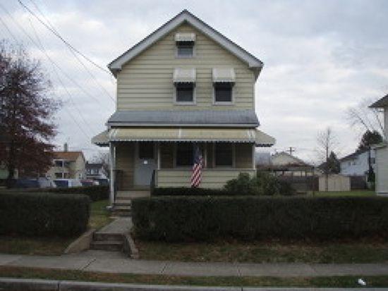23 Gaston Ave, Raritan, NJ 08869