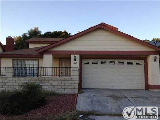 7214 Danawoods Ct, San Diego, CA 92114