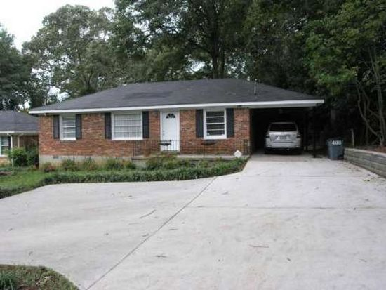 480 Medlock Rd, Decatur, GA 30030