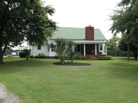 556 Providence Church Rd, Lavonia, GA 30553