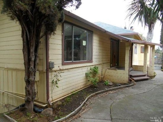 1044 Orchard Ave, Vallejo, CA 94591