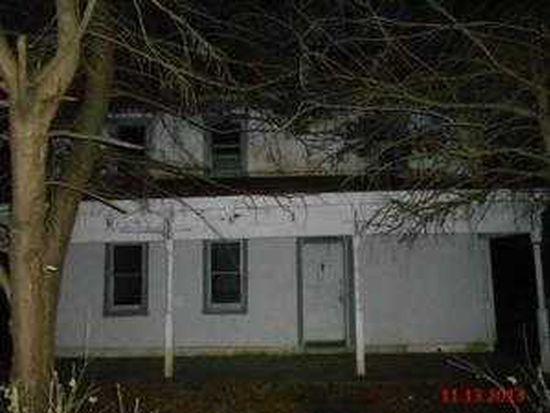 20 Walker Rd, Macungie, PA 18062