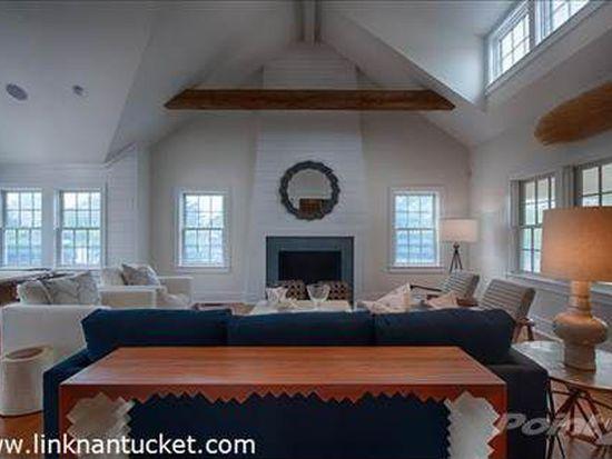 108 Cliff Rd, Nantucket, MA 02554