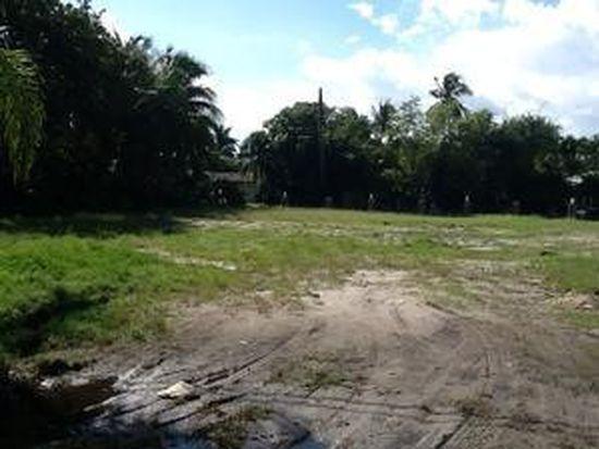 2424 Aqua Vista Blvd, Fort Lauderdale, FL 33301