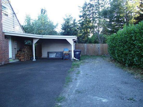 115 Cherry Ave, Oregon City, OR 97045