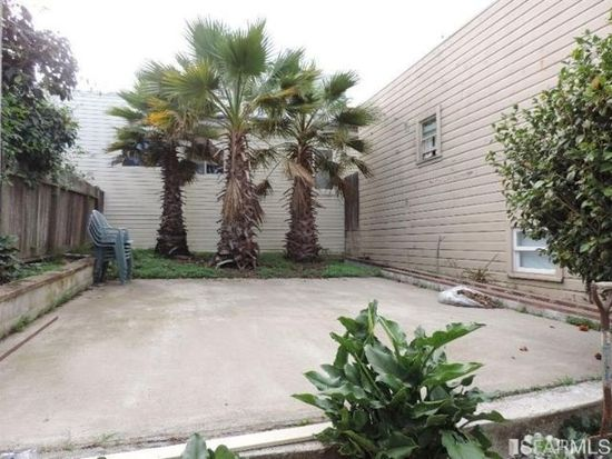 514 Templeton Ave, Daly City, CA 94014