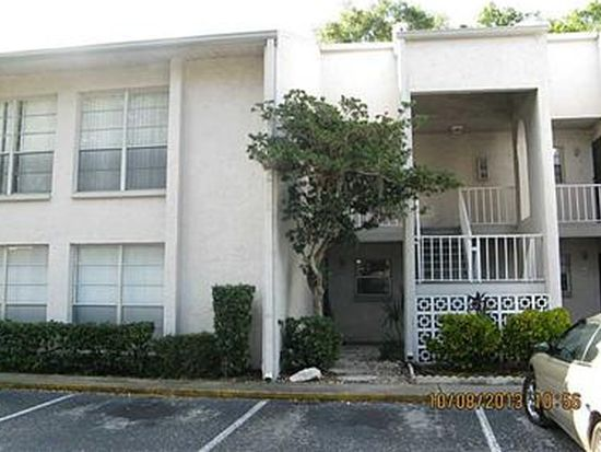 2625 State Road 590 APT 2423, Clearwater, FL 33759