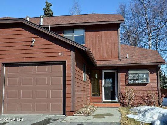 3131 W 42nd Ave # 113, Anchorage, AK 99517