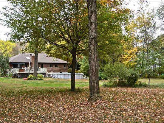 334 White Pond Rd, Stormville, NY 12582