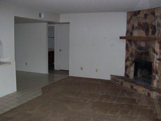 4007 W Desert Hills Dr, Phoenix, AZ 85029