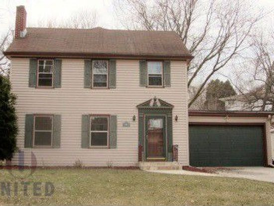 3071 Valley Dr, Sioux City, IA 51104