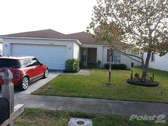 13237 Prestwick Creek Dr, Riverview, FL 33579