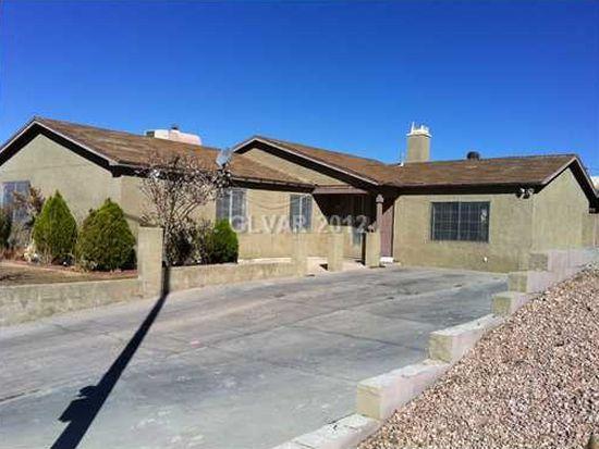 6932 Adelaide Ave, Las Vegas, NV 89156
