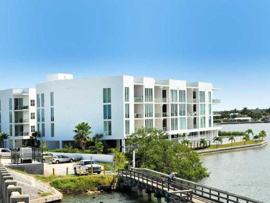 1375 Beach Rd UNIT 102, Englewood, FL 34223