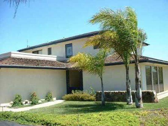 11246 San Luis Rey Dr, Valley Center, CA 92082