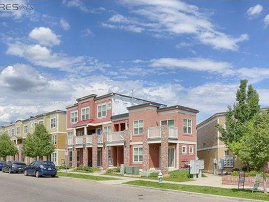 979 Laramie Blvd UNIT E, Boulder, CO 80304