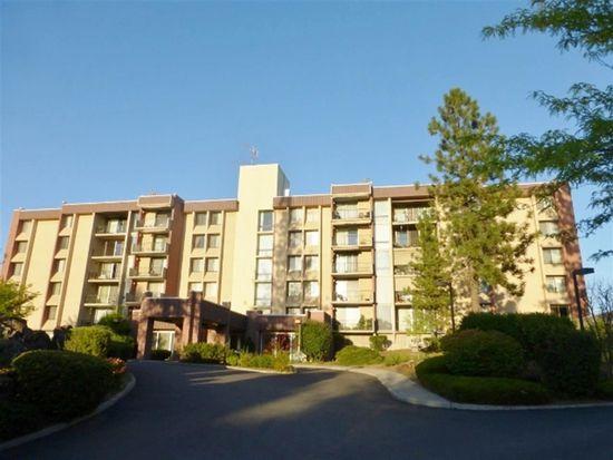 1311 S Westcliff Pl # 510, Spokane, WA 99224