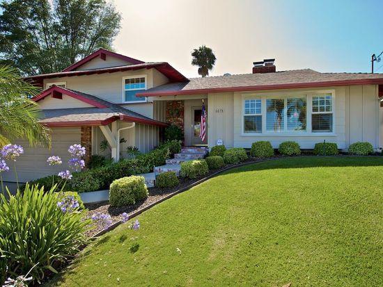 6678 Golfcrest Dr, San Diego, CA 92119