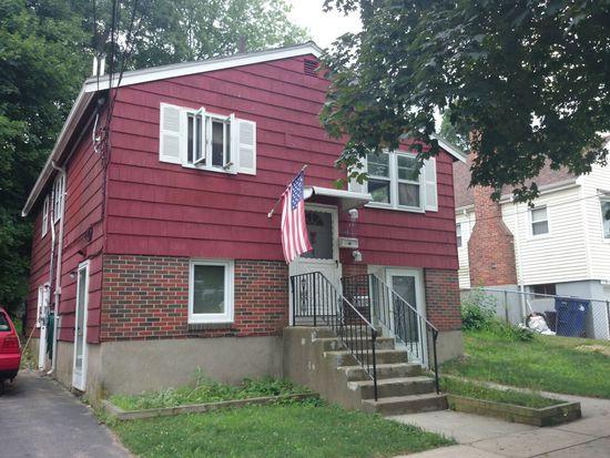 48 Vogel St, Boston, MA 02132