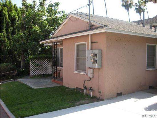57 E Highland Ave, Sierra Madre, CA 91024