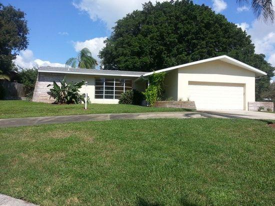 3877 Harbor Hills Dr, Largo, FL 33770