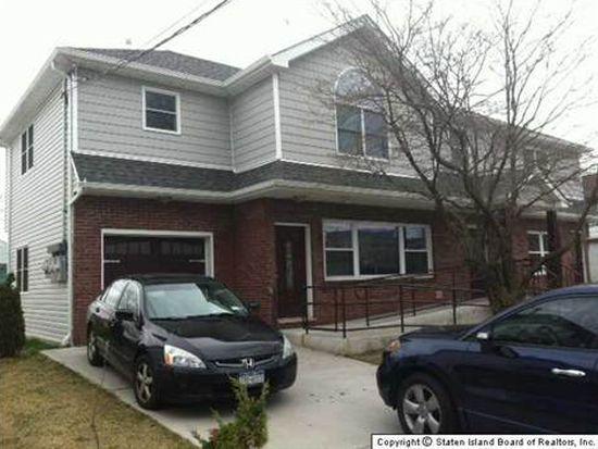 457 Alter Ave, Staten Island, NY 10305