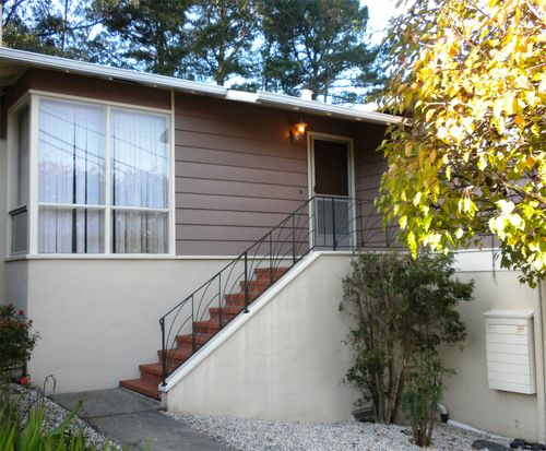 131 Madison Ave, San Bruno, CA 94066