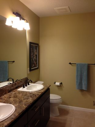 11750 SE Crested Eagle Ln, Happy Valley, OR 97086