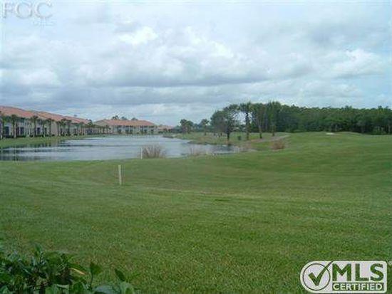 10410 Wine Palm Rd APT 5316, Fort Myers, FL 33966