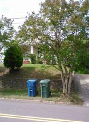 705 Linwood Ave, Durham, NC 27701